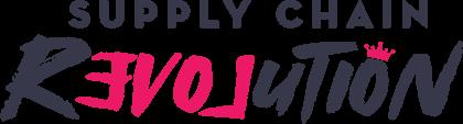 Supply Chain Revolution – Supply Chain Podcast – Supply Chain Blog
